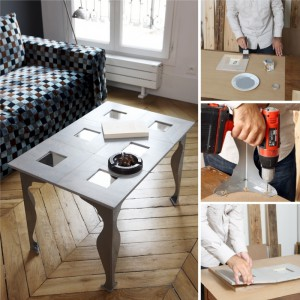 creer-une-table-avec-miroirs-b